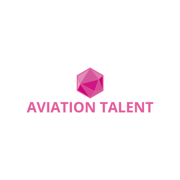 Aviation Talent