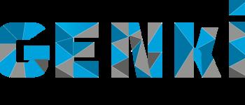 Genki International Partners